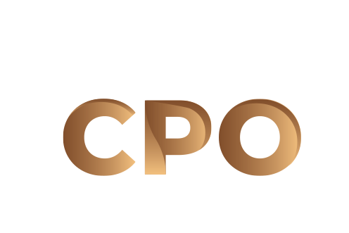 cpo-logo-final-dark