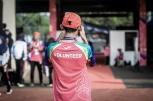 volunteering for condo boards