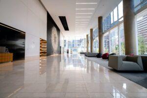 Increasing property value in condos