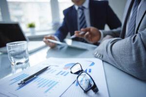 reserve fund underfunding