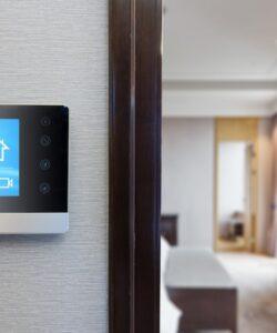 energy retrofit for condos